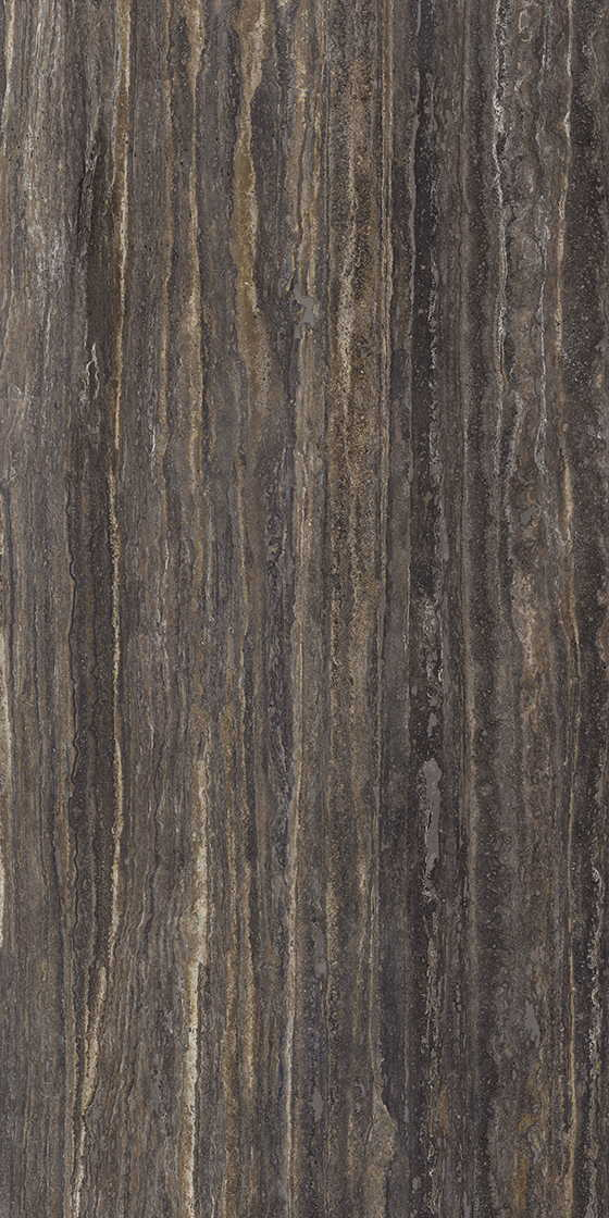 BLACKGOLD TRAVERTINE