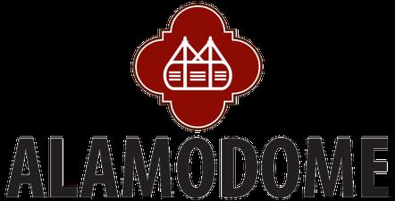 Alamodome_logo.png