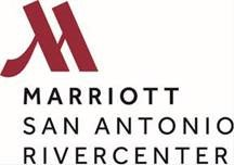 Marriott_RC_1_Logo.jpg