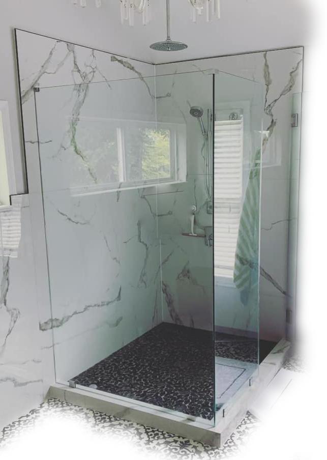 39x39 shower.jpg