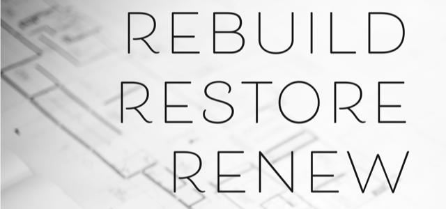 RebuildRestoreRenew.png