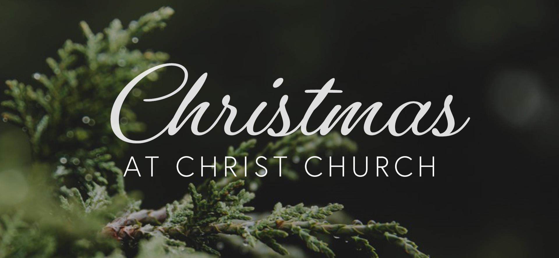 Christmas-series.jpg
