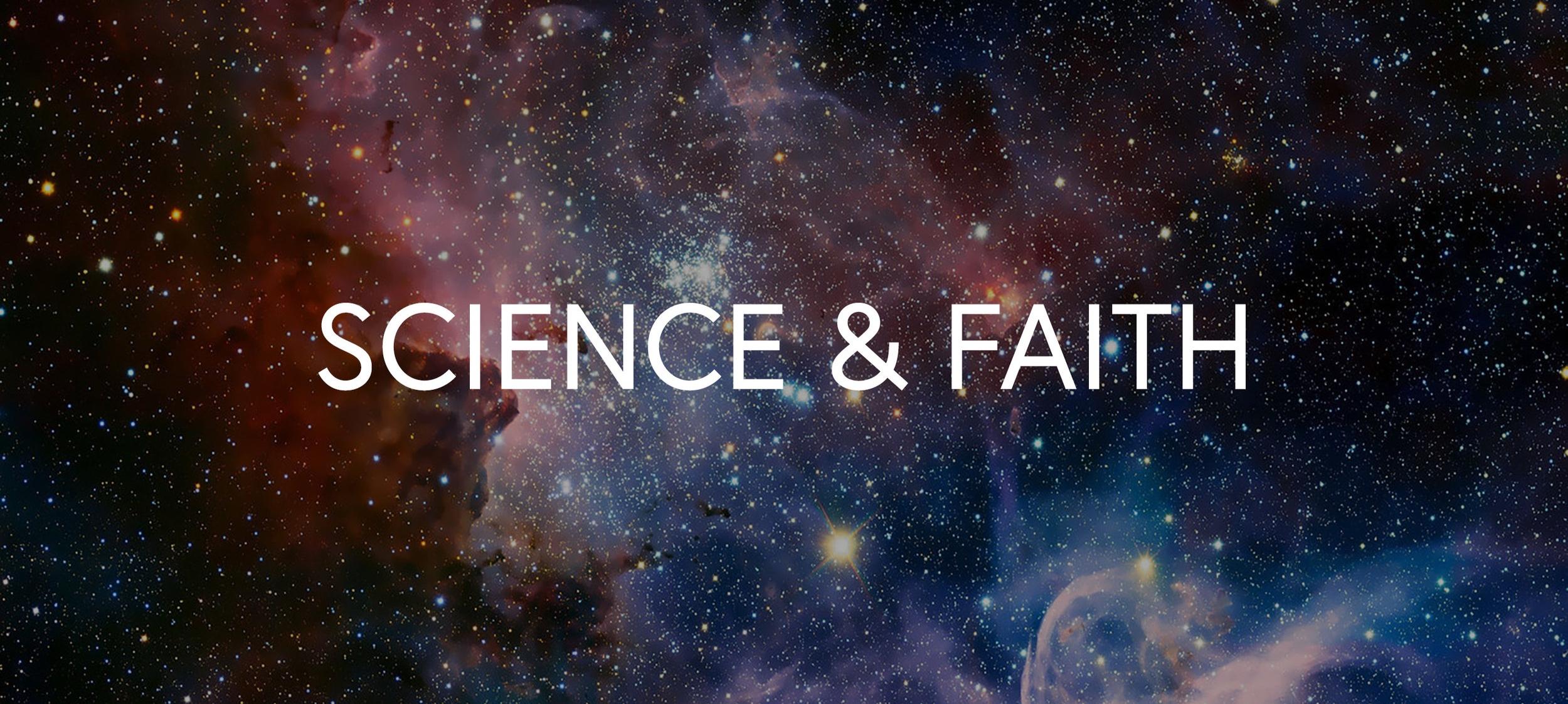 scienceandfaithclass.jpg