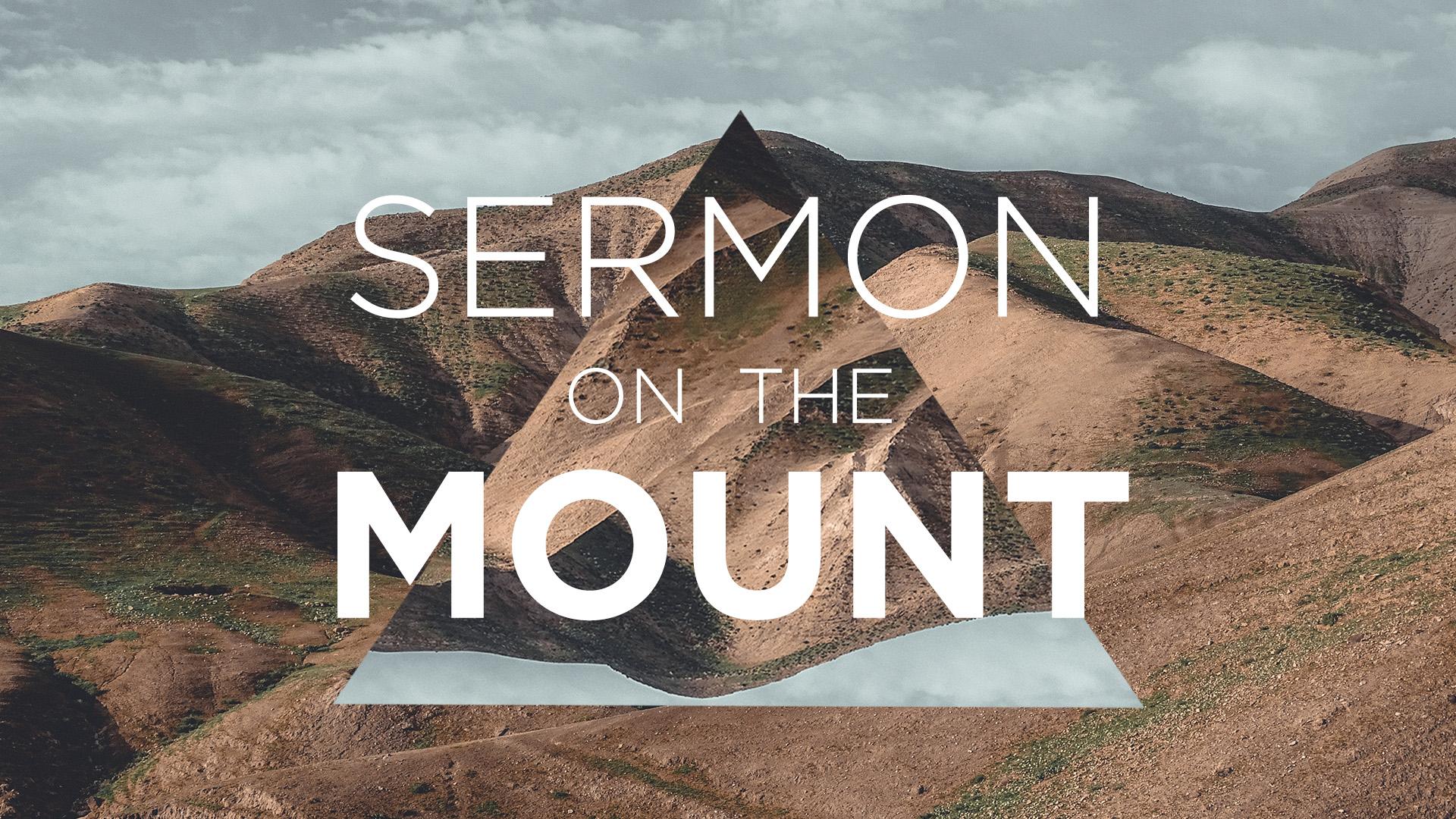 SermonMount.jpg