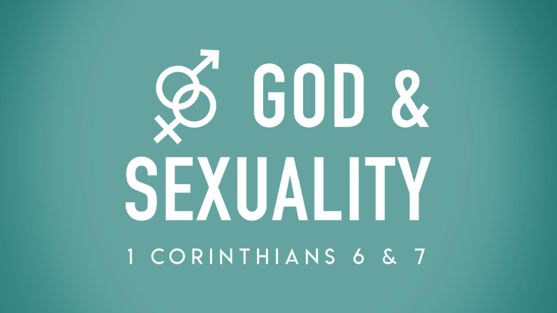 God_Sexuality-9_16.jpg