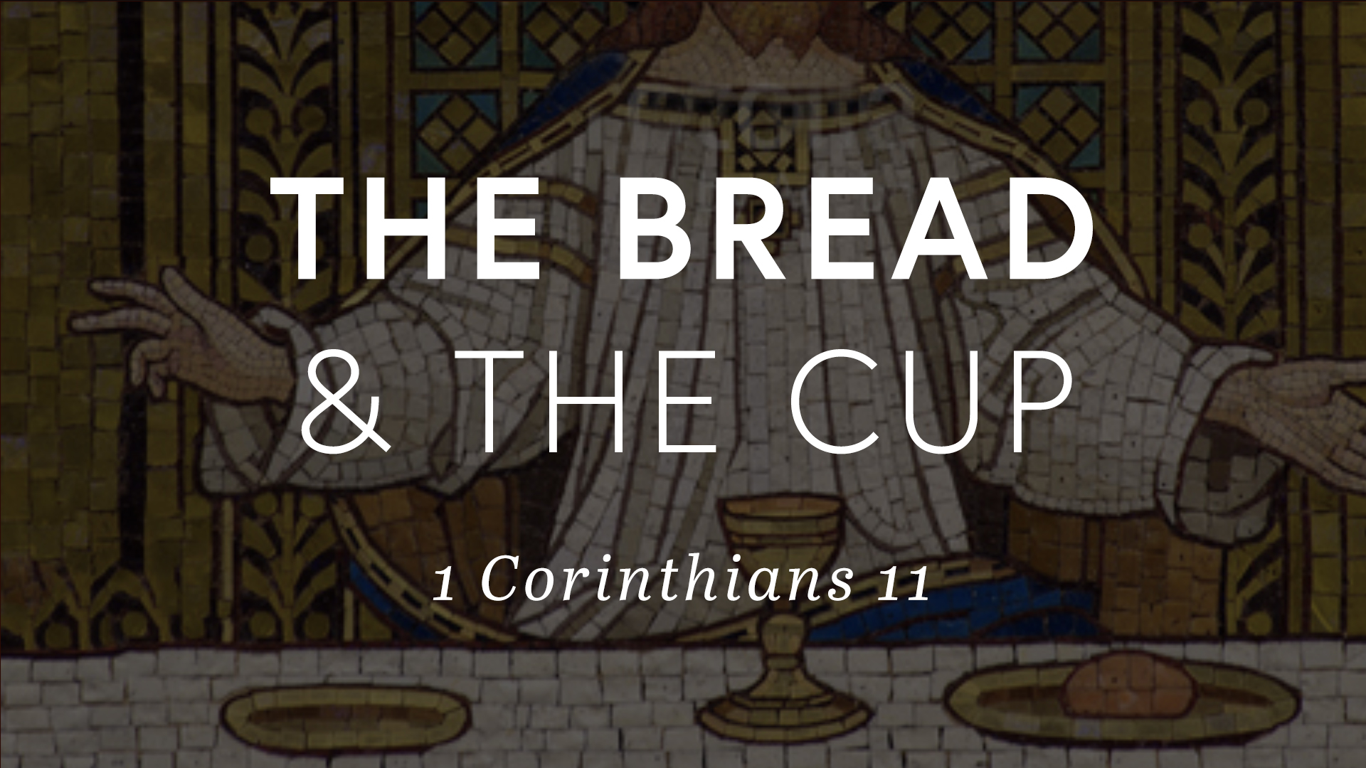 BreadCupTitle.jpg