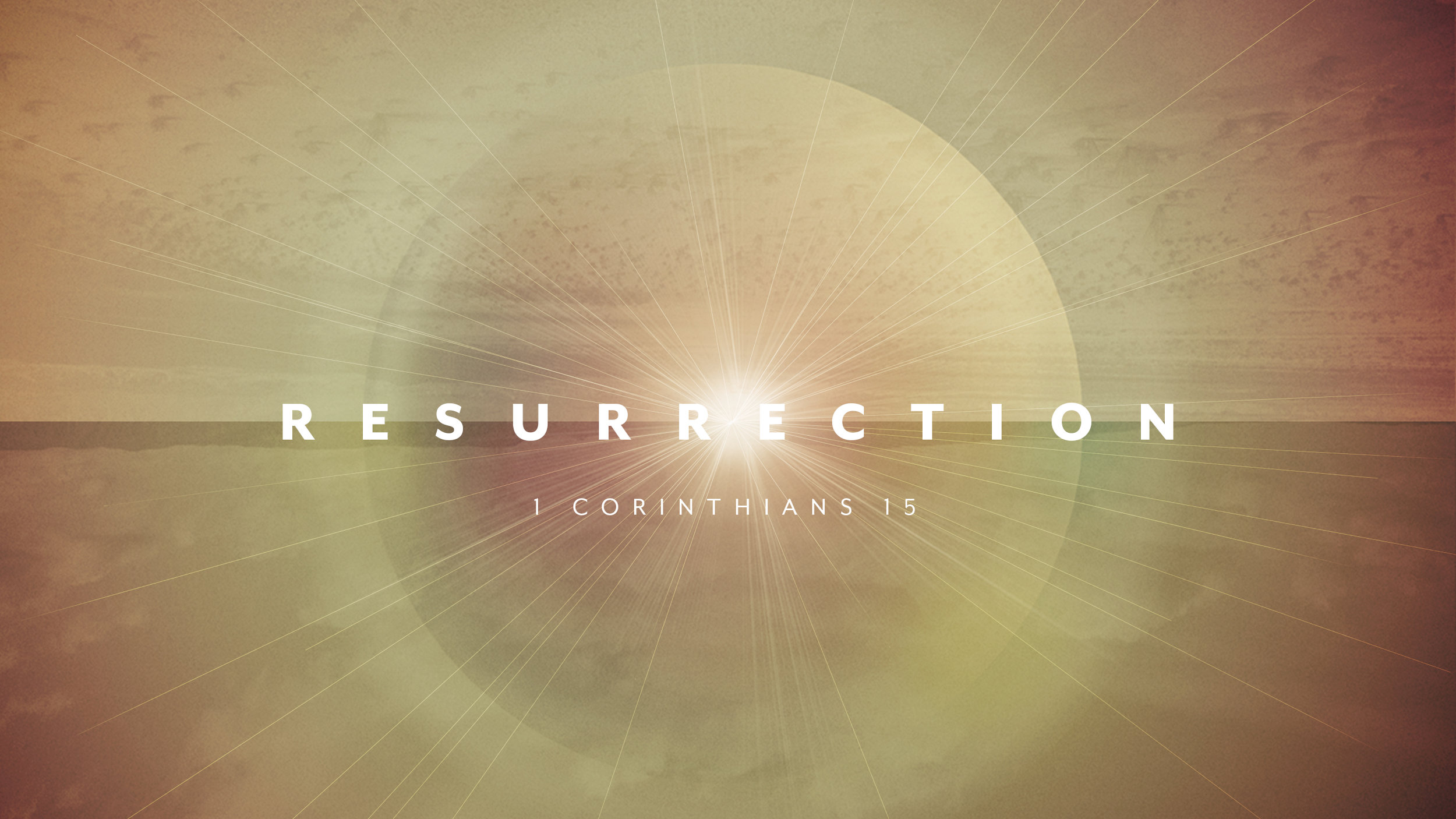 ResurrectionSeries_Art.jpg