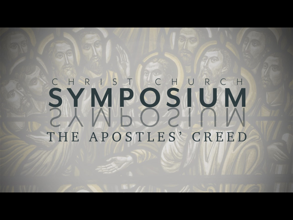 Week 1 - The Apostles' Creed.001.jpeg
