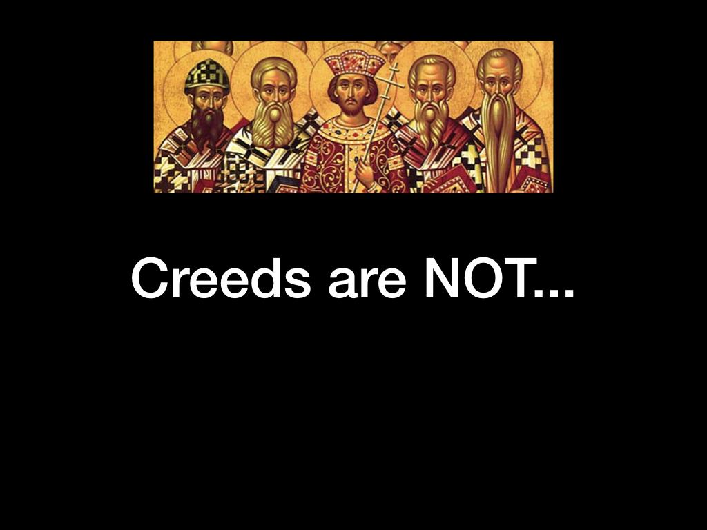Week 1 - The Apostles' Creed.007.jpeg