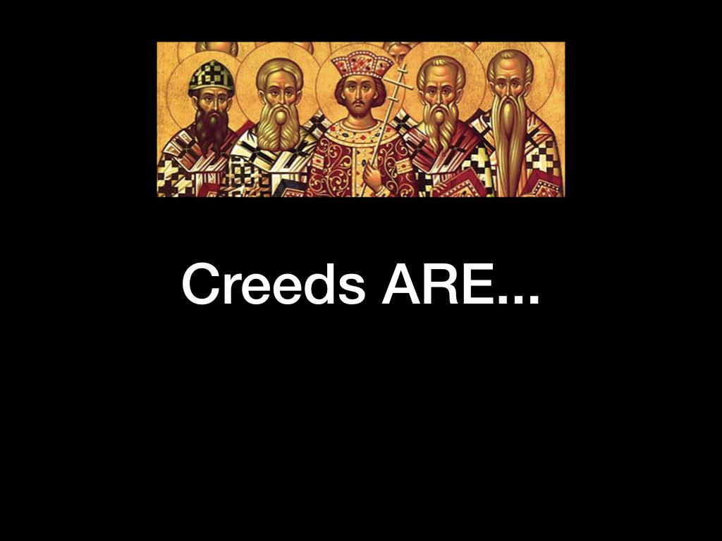 Week 1 - The Apostles' Creed.008.jpeg