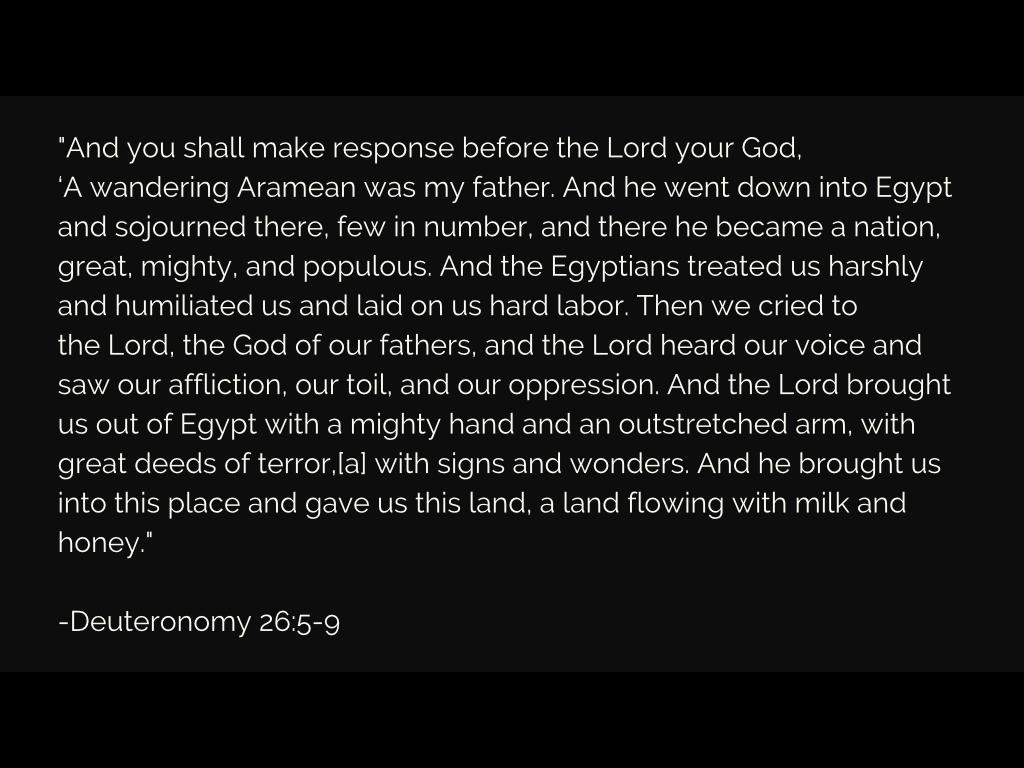 Week 1 - The Apostles' Creed.012.jpeg