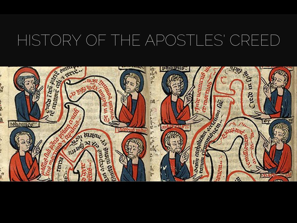 Week 1 - The Apostles' Creed.011.jpeg