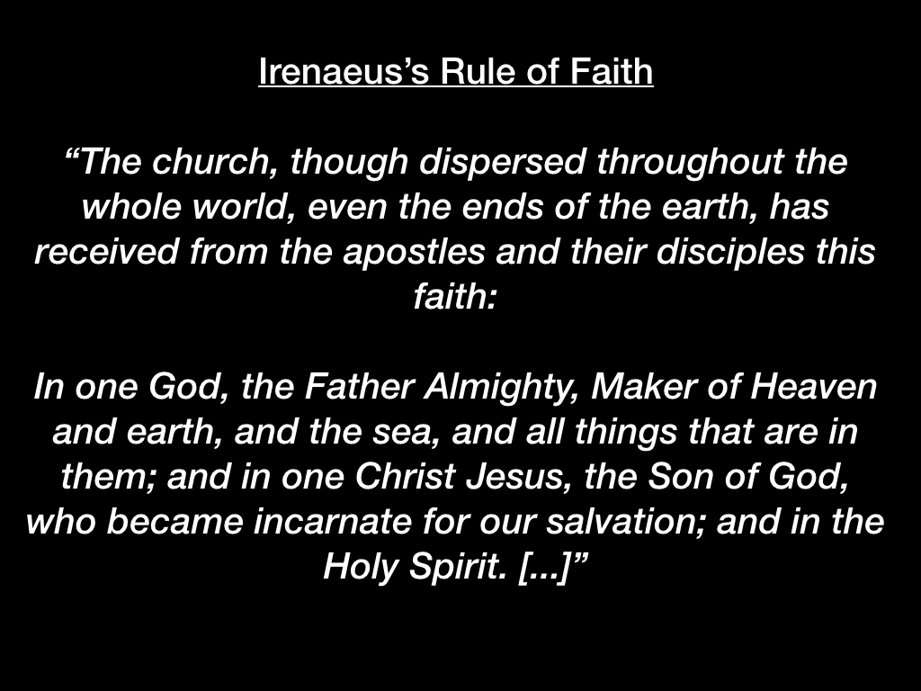 Week 1 - The Apostles' Creed.021.jpeg