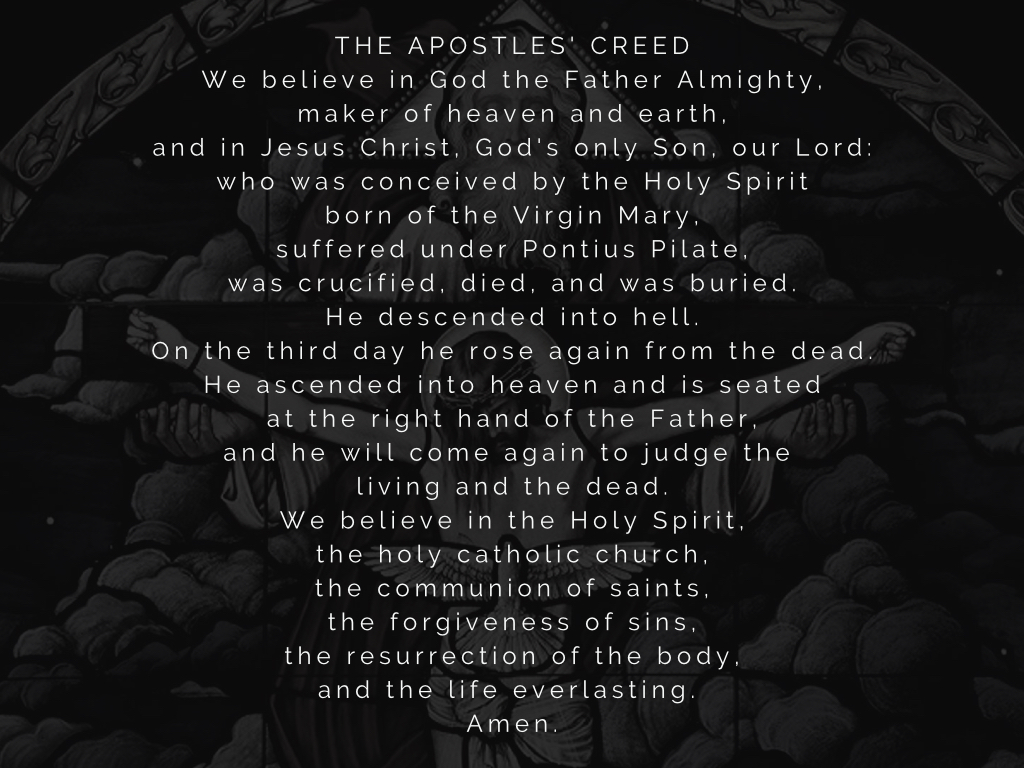 Week 1 - The Apostles' Creed.022.jpeg