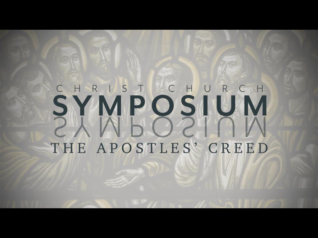 Week 1 - The Apostles' Creed.023.jpeg