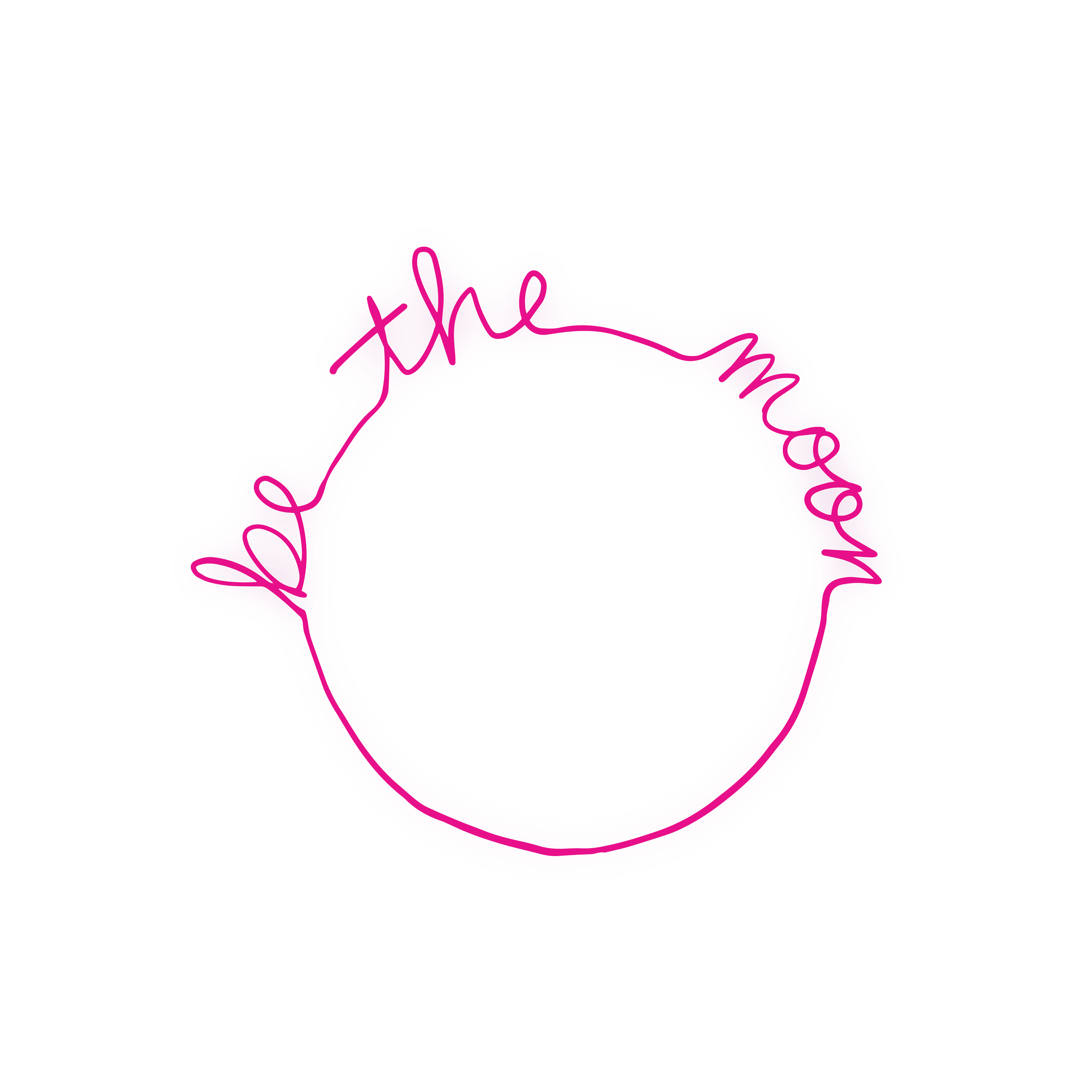 2Be the moon_letter size print.png