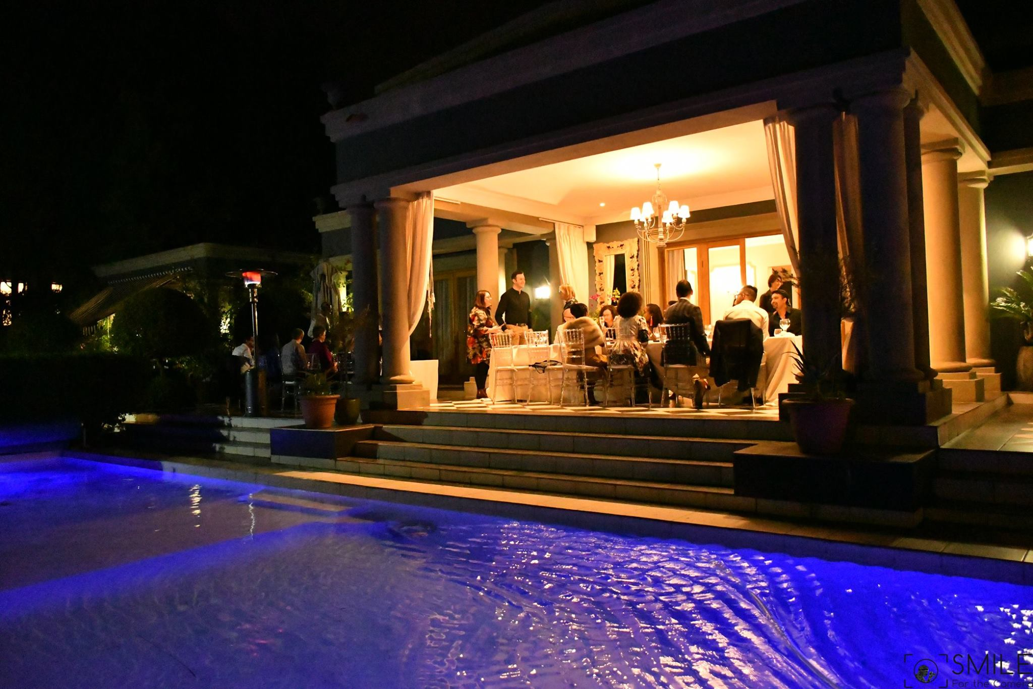 Venue photo at Fairlawns Boutique Hotel and Spa .jpg