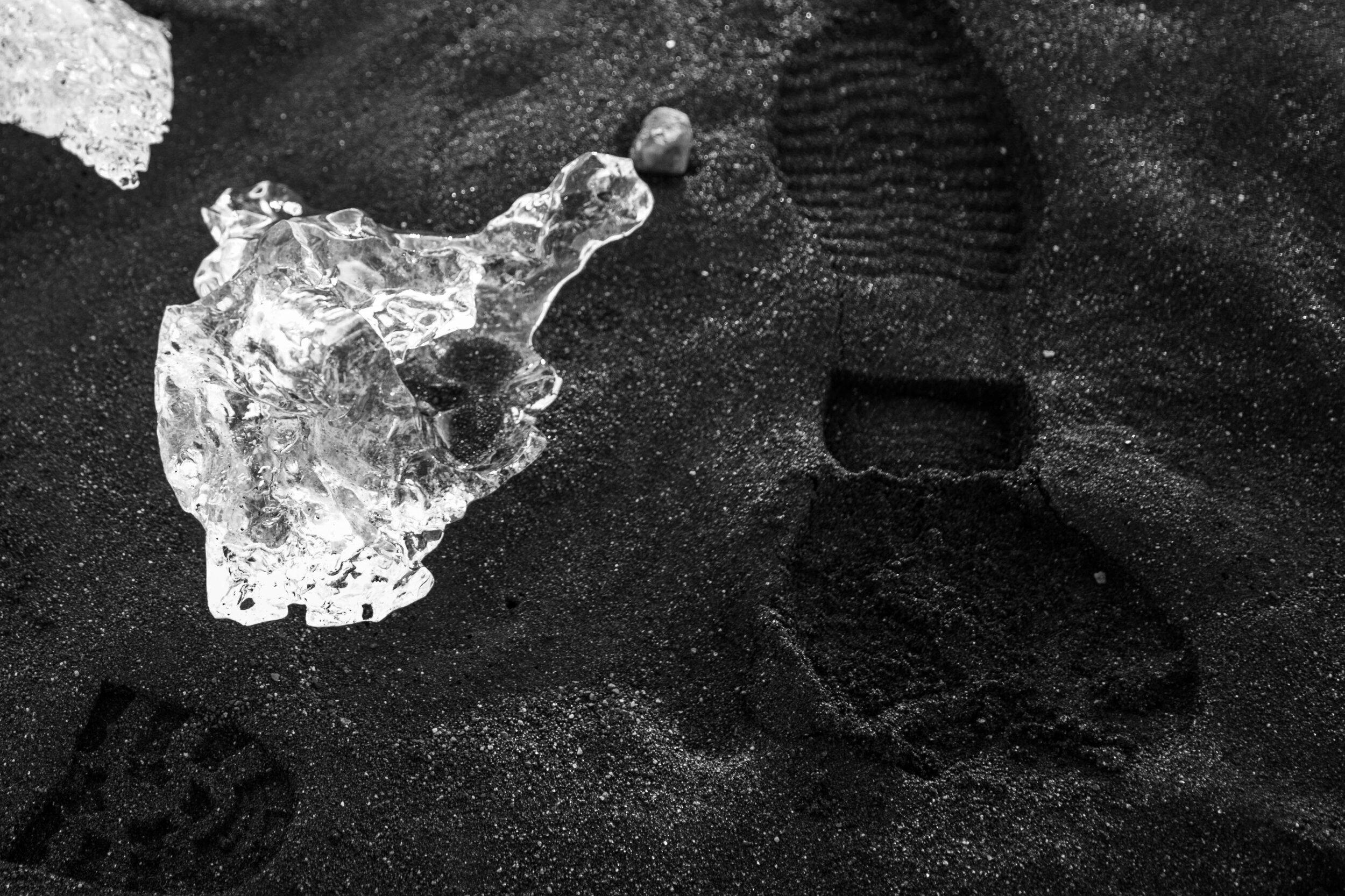 icelandreedit-96.jpg