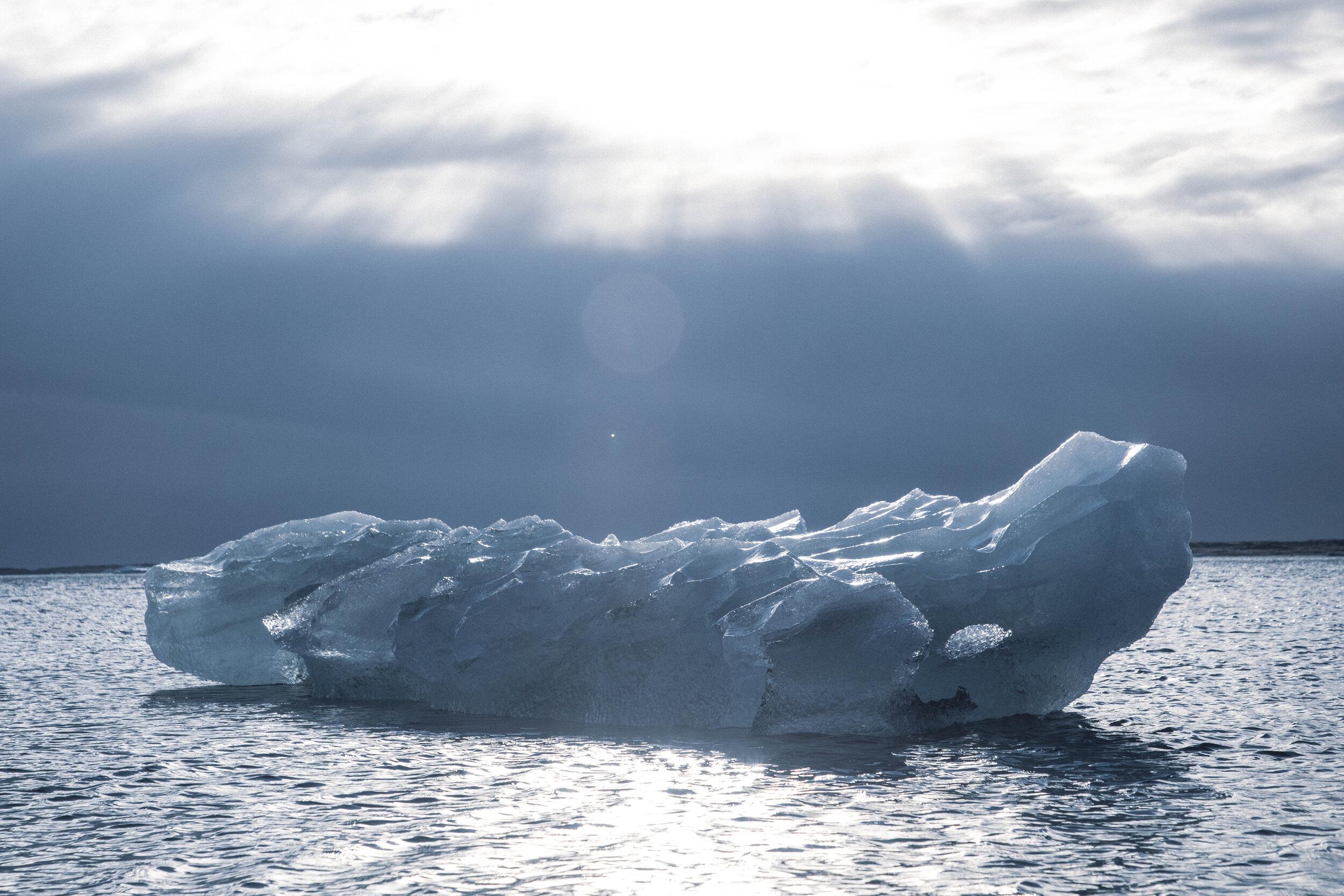 icelandreedit-124.jpg
