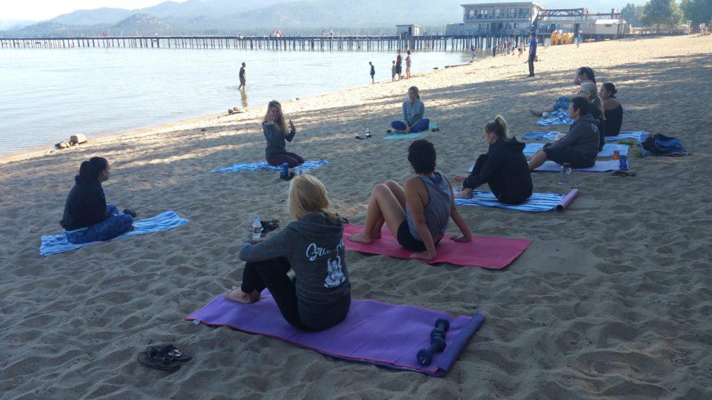 Eve Overland Blog - Why I Like Group Fitness.jpg