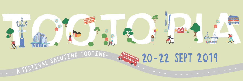 banner-tootopia-19.jpg