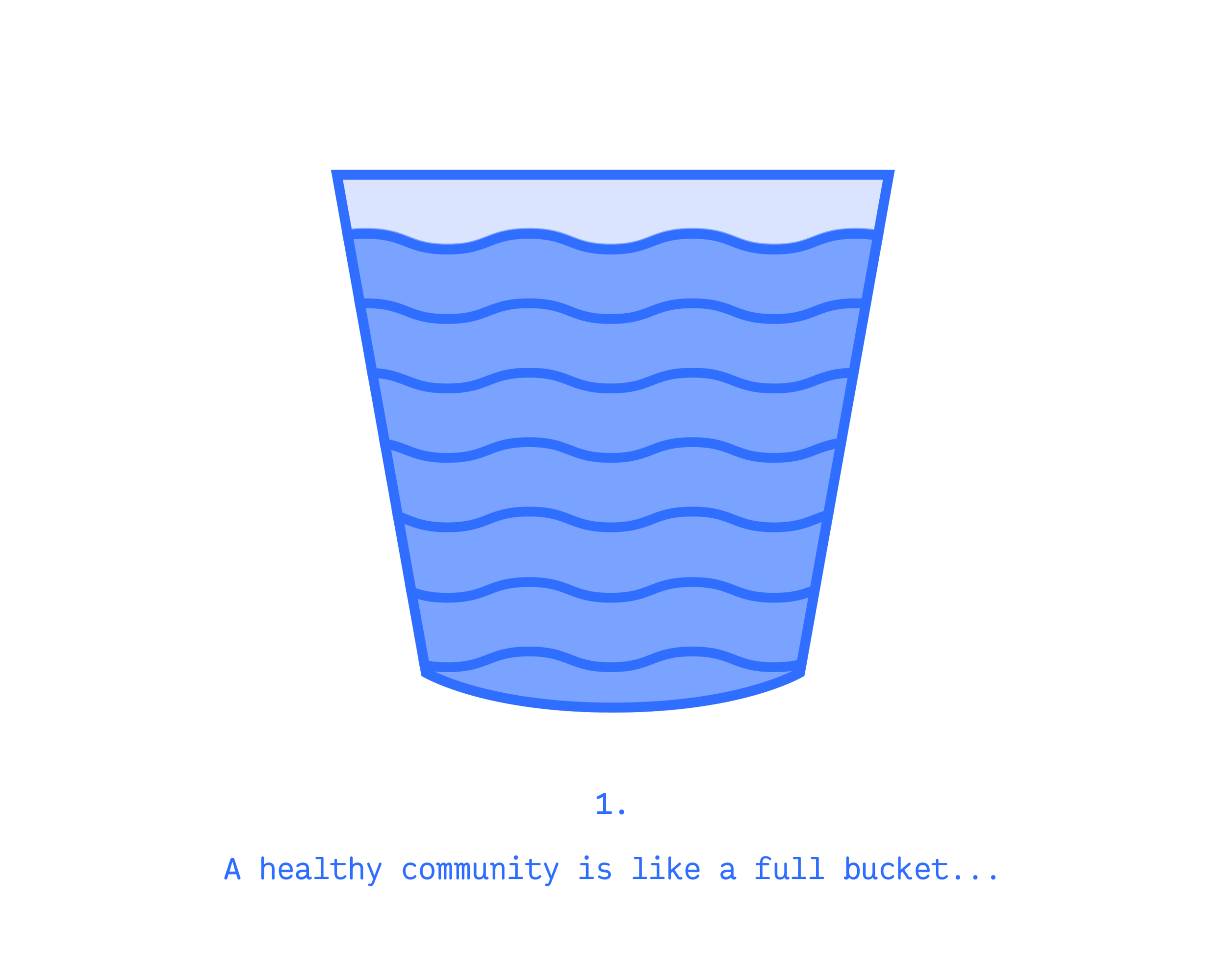 buckettheory_slides-01.png