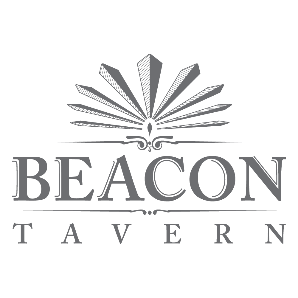 Beacon-Tavern-Color.png