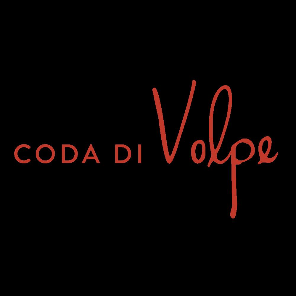Coda-di-Volpe-Color.png