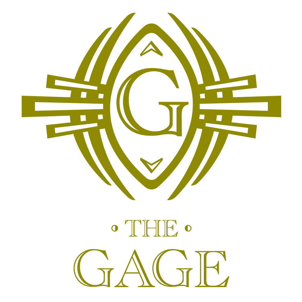 The-Gage Color.png