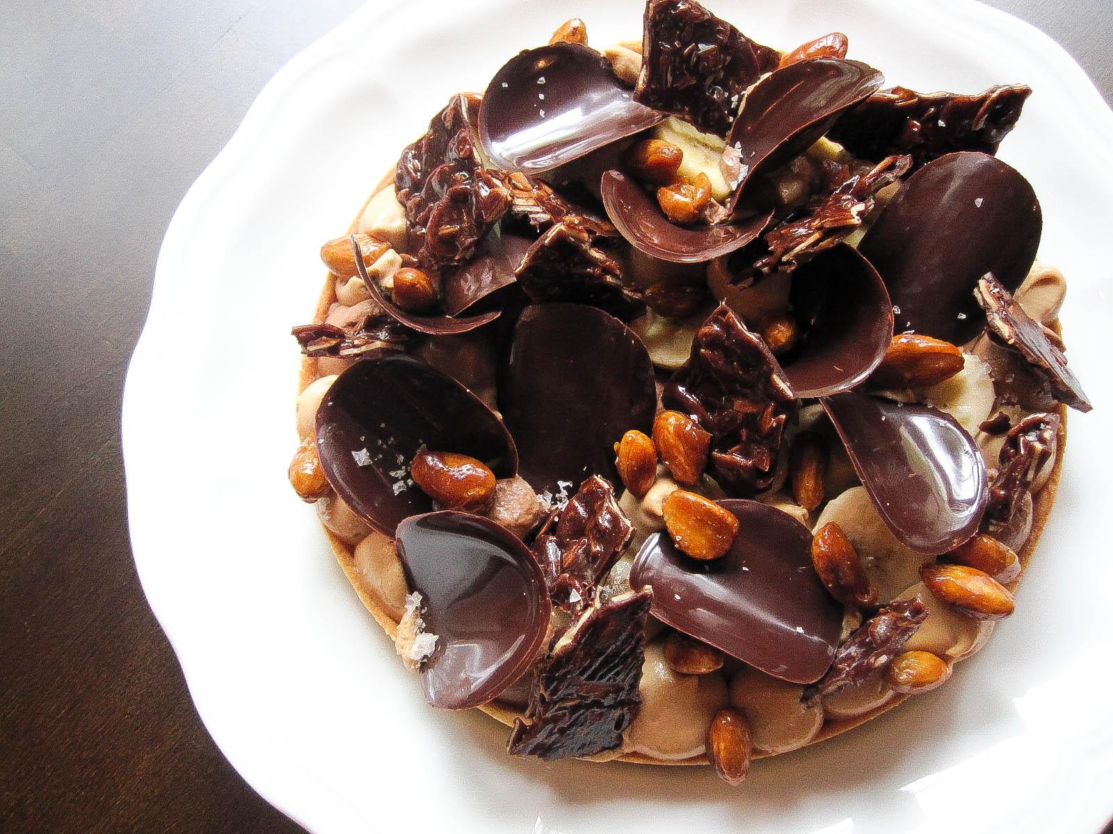 BeaconT_P_ChocolateBanoffee_KW4-min.jpg