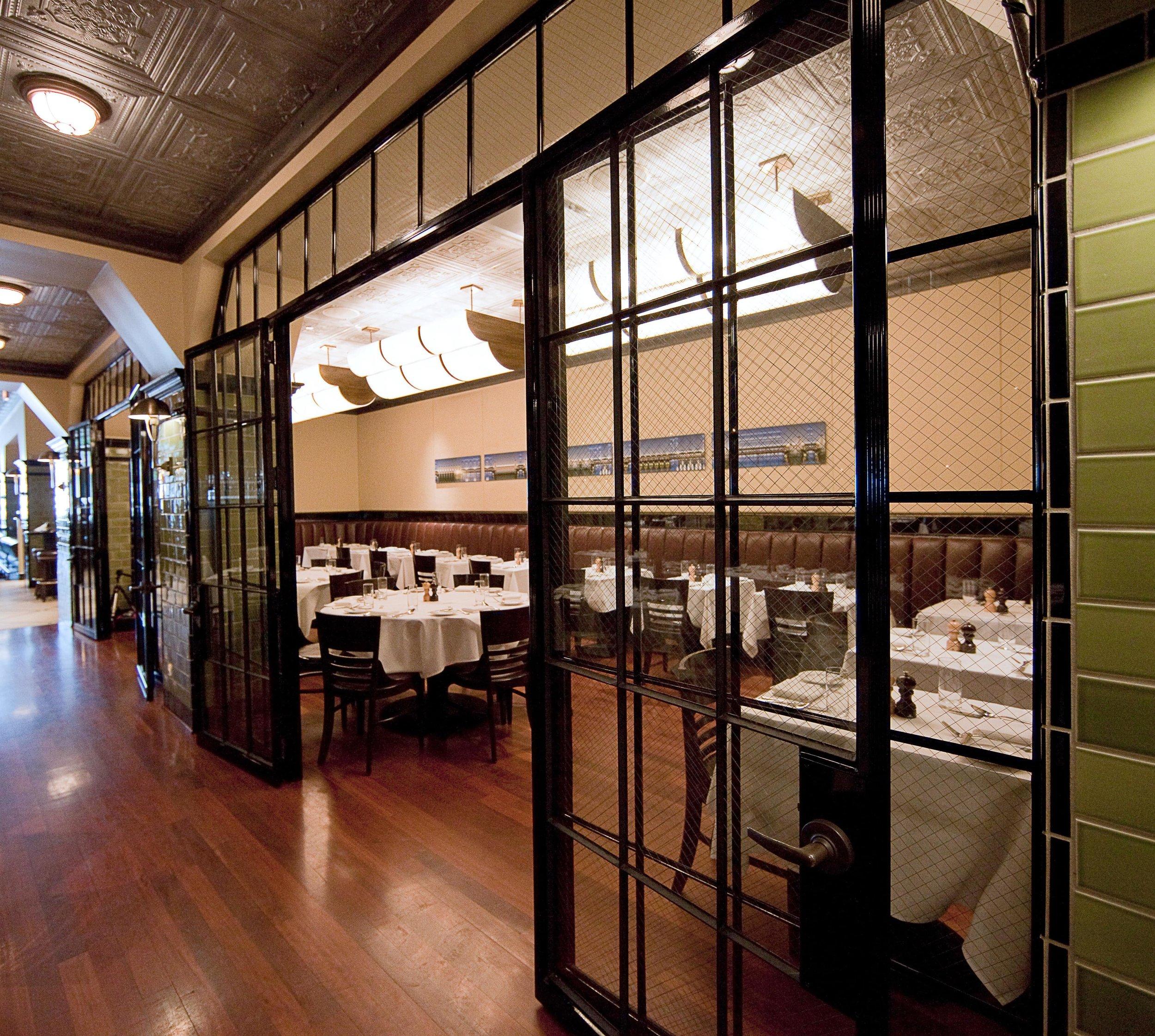 EdisonKeith Room-min.jpg