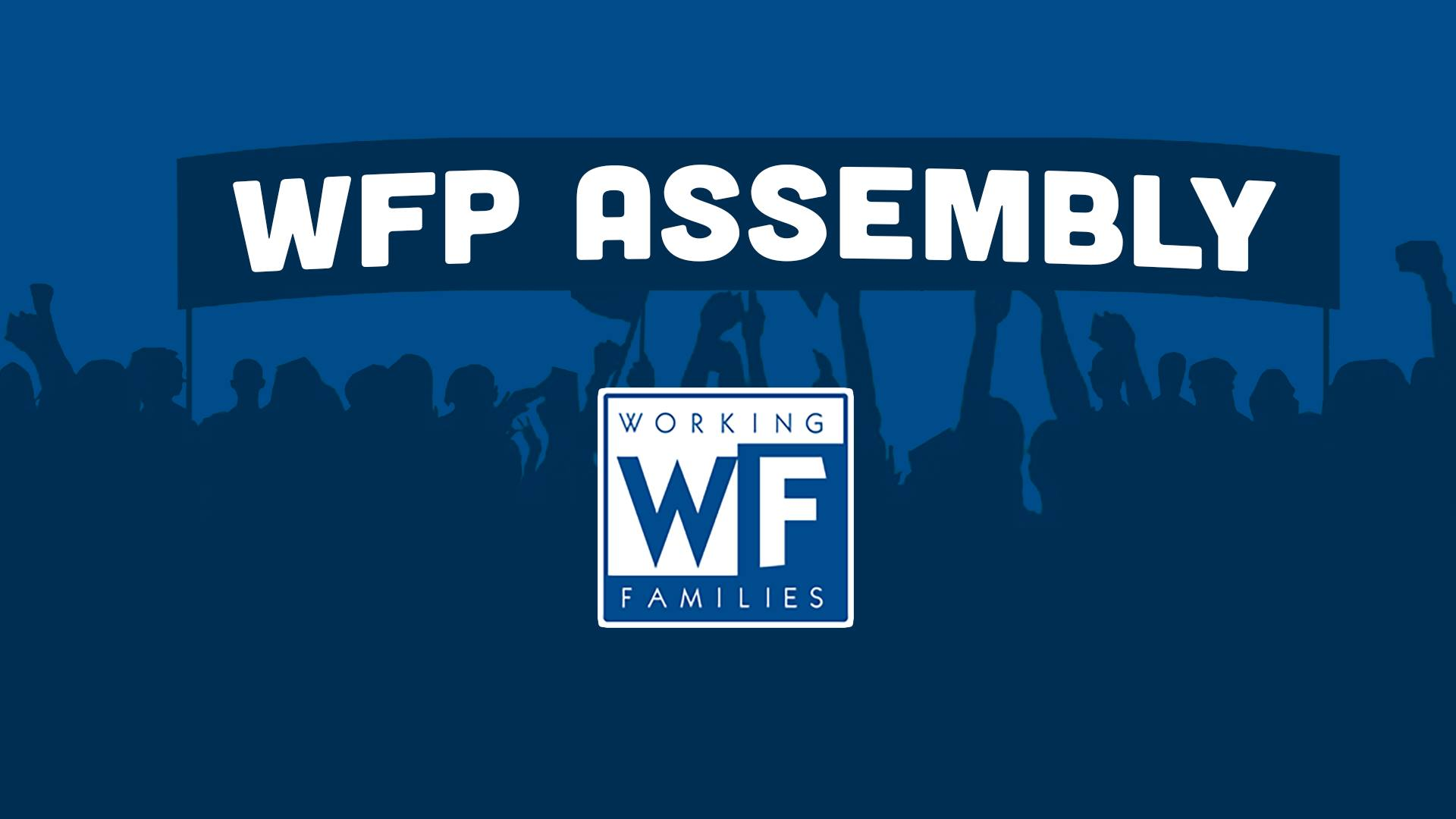 Assembly Banner.jpg