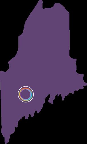 Lifecycle Women's Health, Readfield Maine