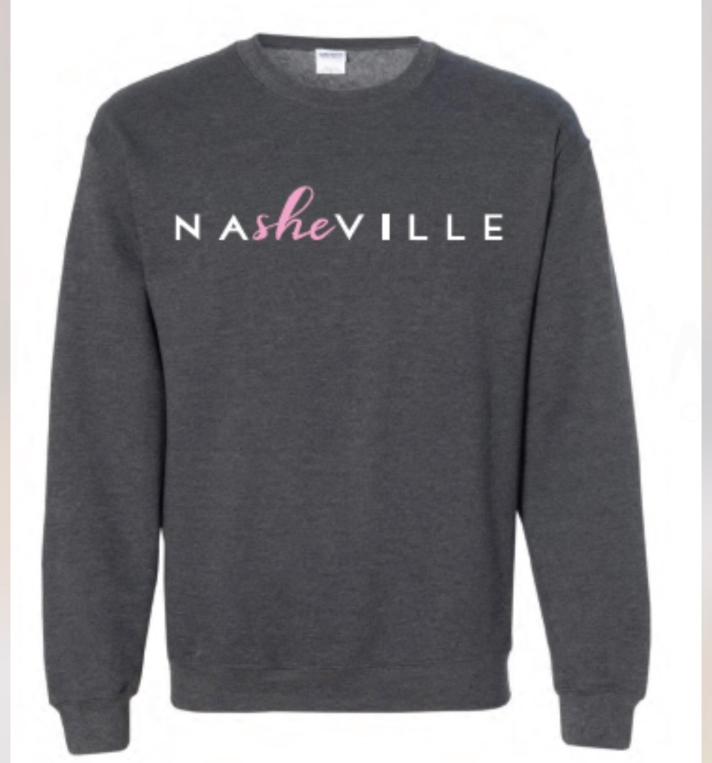 logo sweatshirt.jpeg