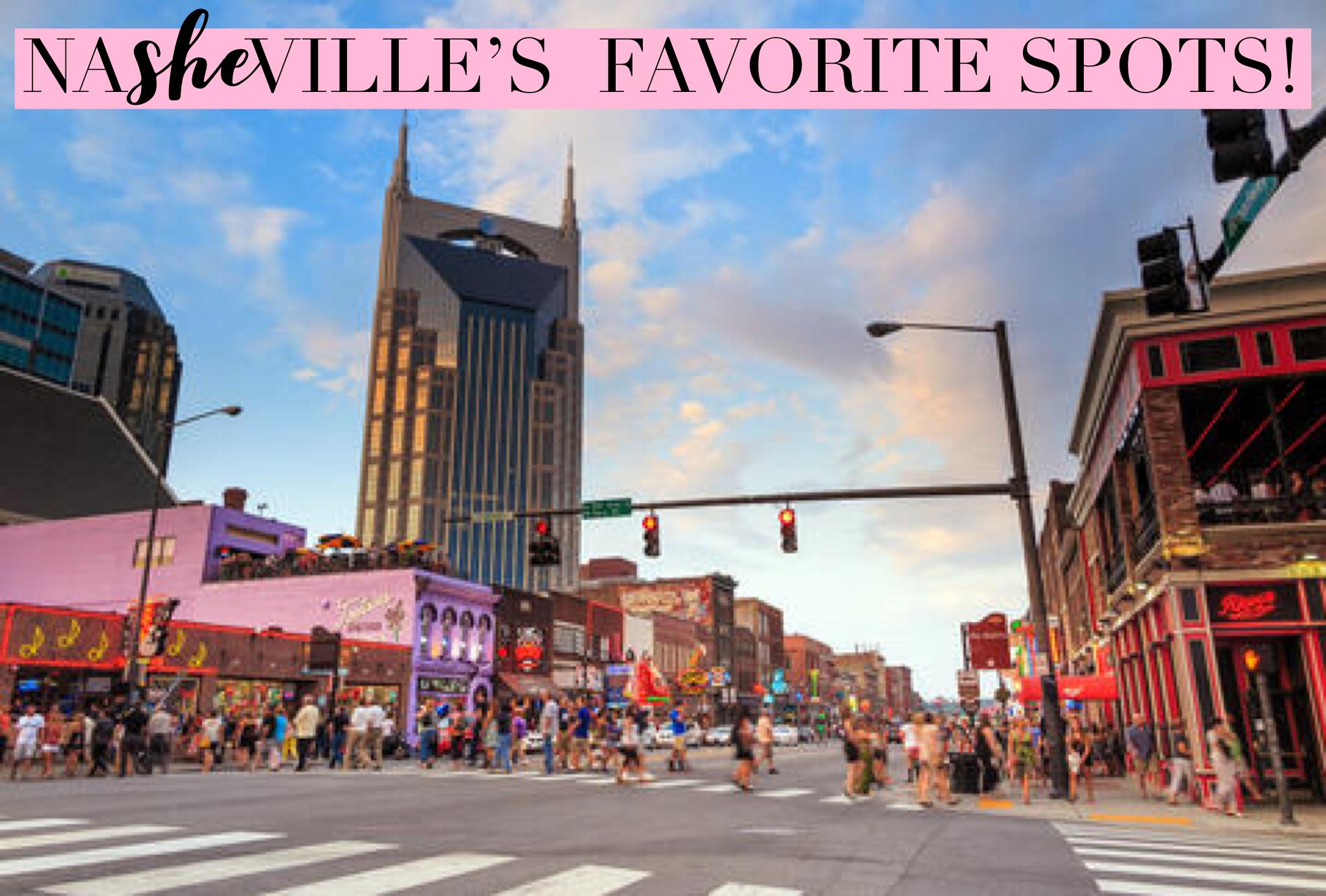 NaSHEville's Trip Guide. Trip Guide Nashville. Bachelorette Trips Nashville. Best of Nashville. What to do in Nashville.