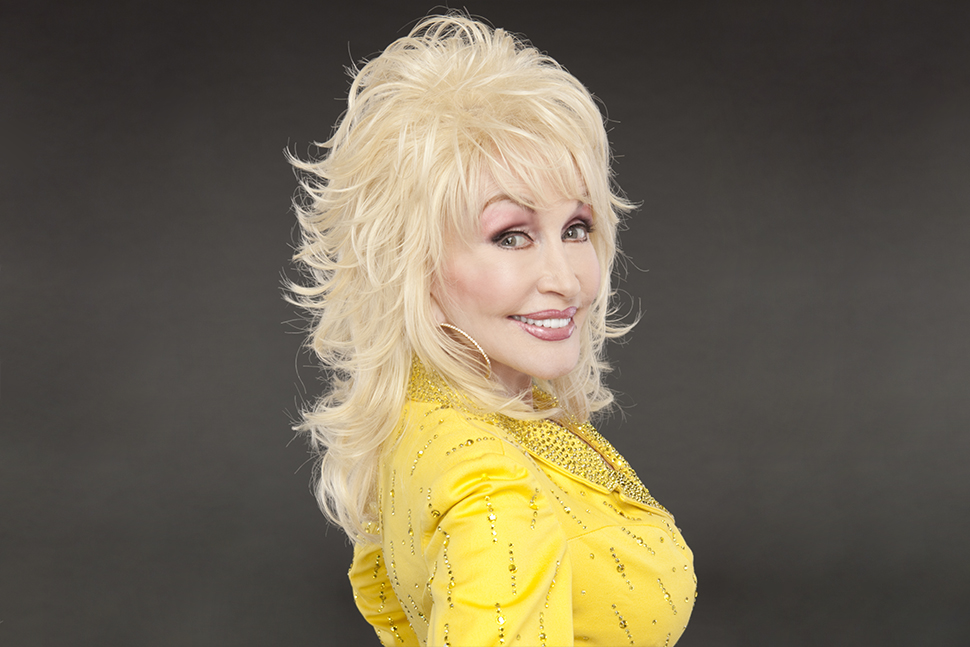 Dolly Parton. Dolly. Coat of many colors. Country music. Women in country music.