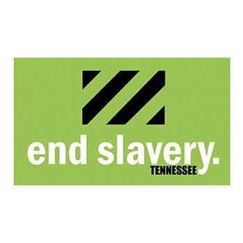 nsv_0002_End-Slavery-logo.jpg