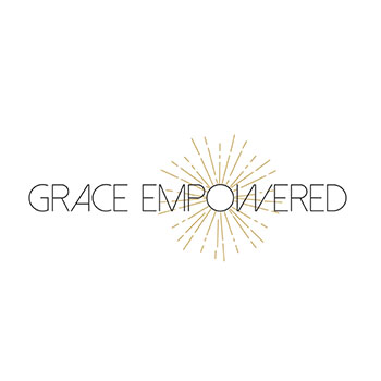 nsv_0003_Grace-logo-web.jpg