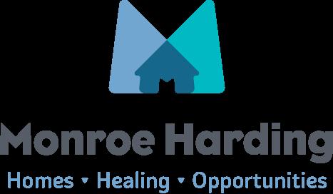 Monroe-Harding-WEB-Transparency-teal.png