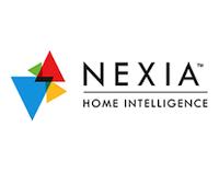 Nexia-Certified-300x482.png