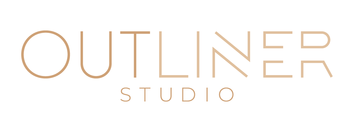 Outliner Studios Text_Wheat.png
