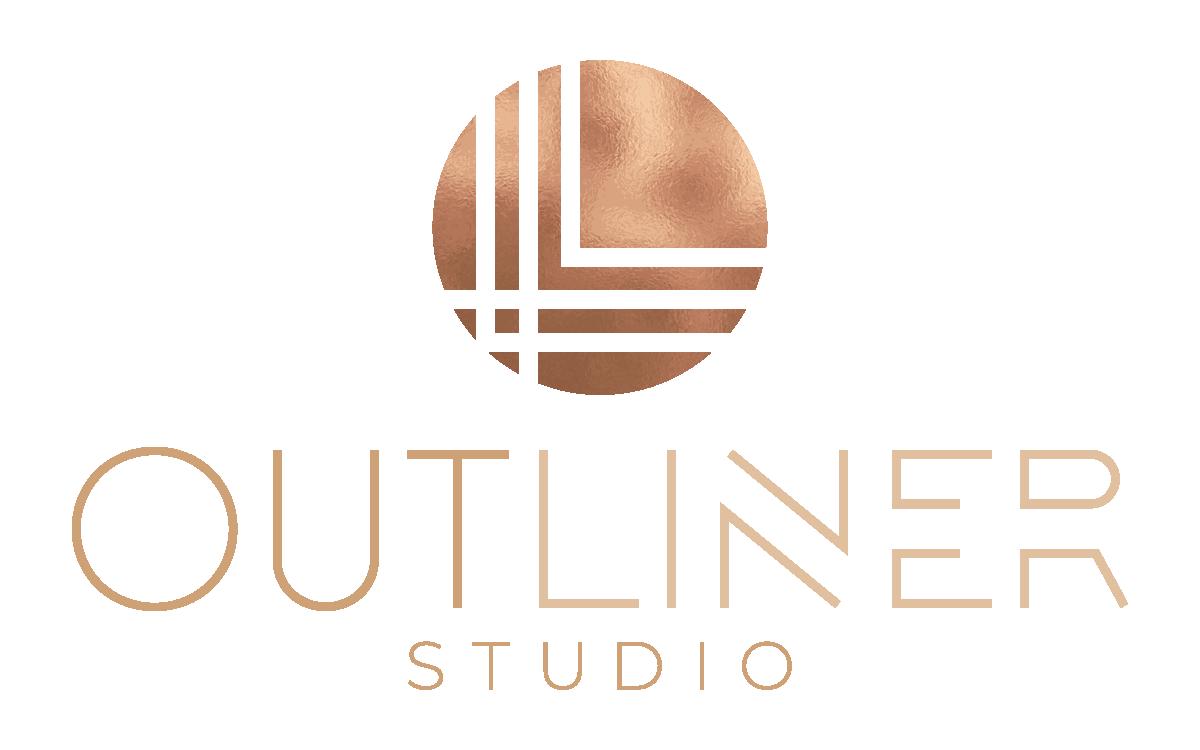 Outliner Studios_Brass.png