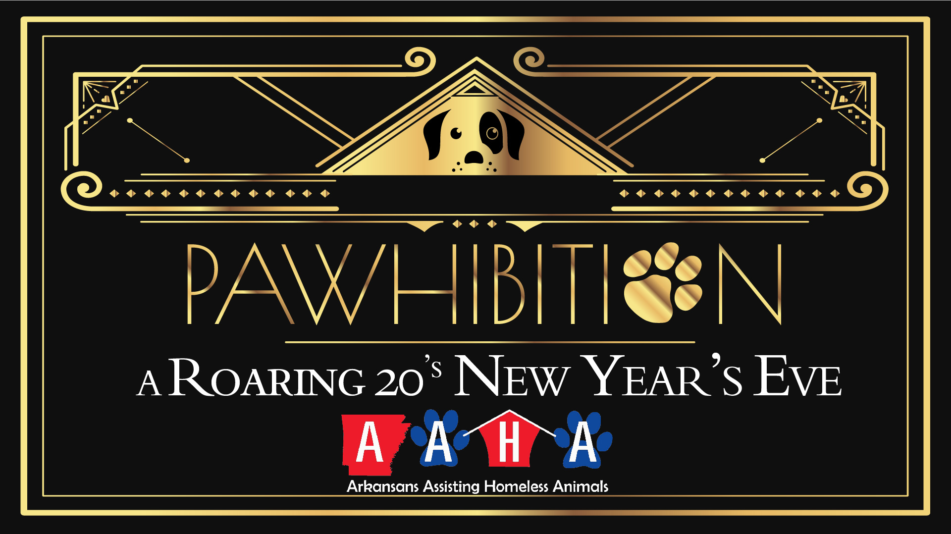 PAWHIBITION fb cover -final.png