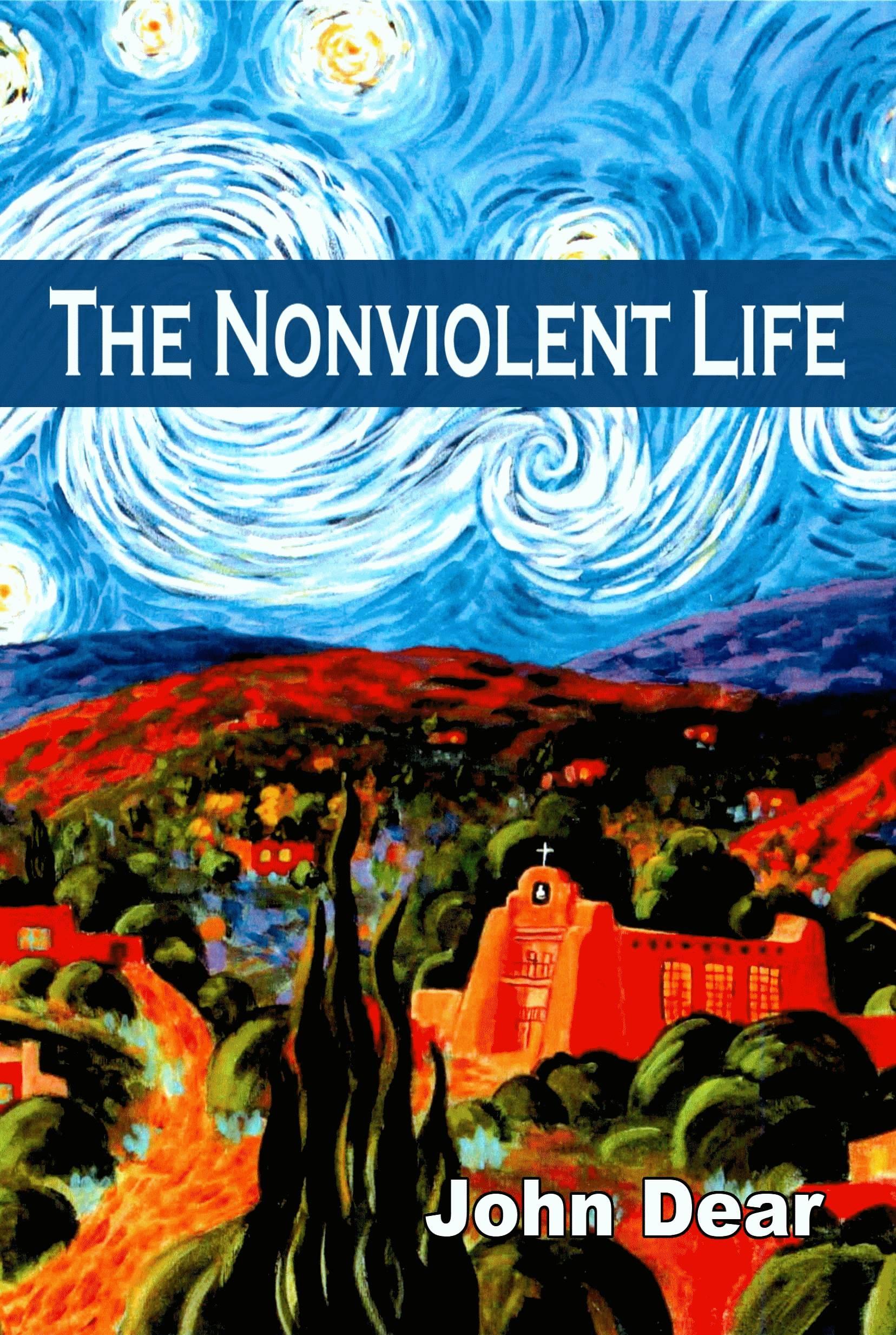 Nonviolent Life cover JPG Ver.7.1.jpg