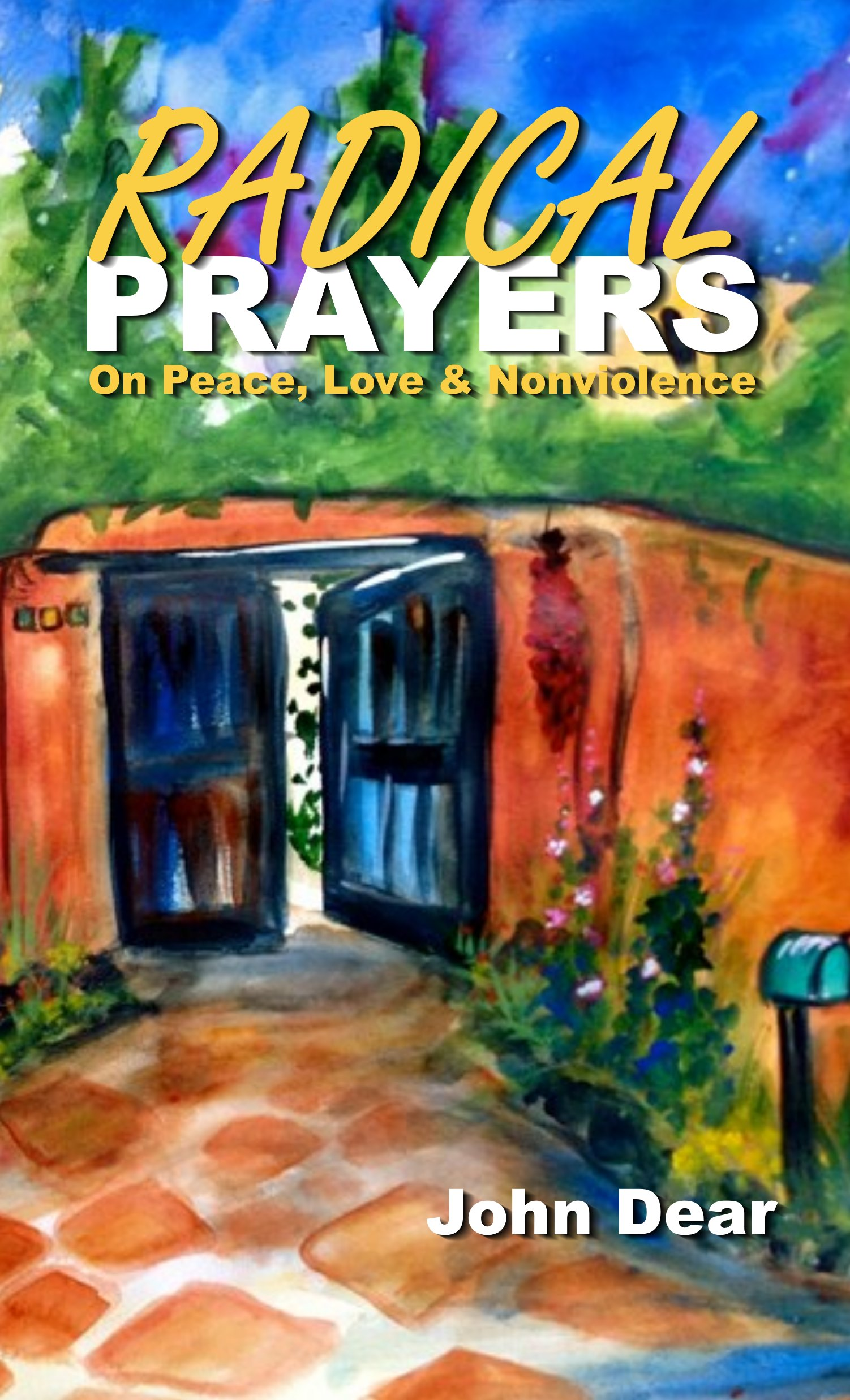 Radical Prayers Cover.jpg