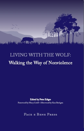 LWTW front cover.jpg
