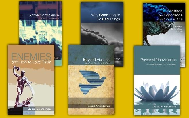 Gerard-Vanderhaar-books-blog-image.jpg