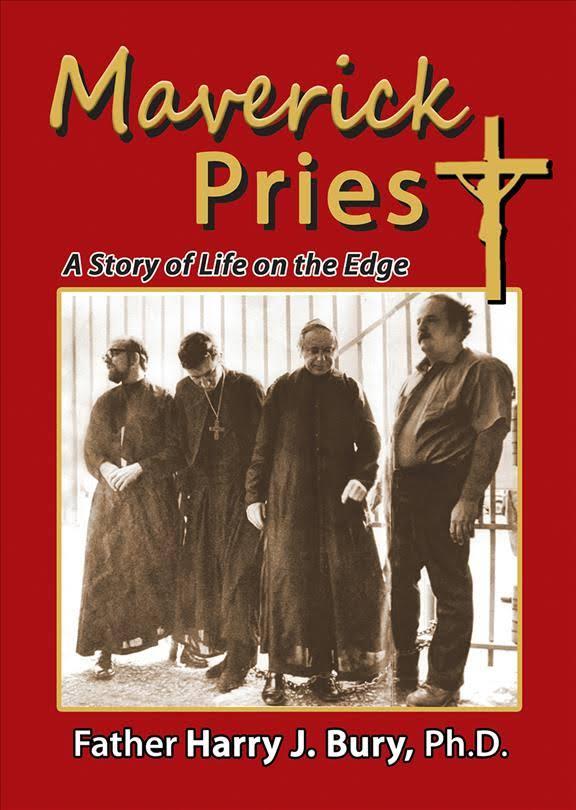 Maverick Priest Book Cover.jpg