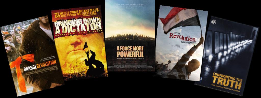 ICNC-Films-banner-1024x387.png