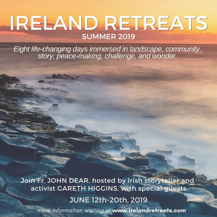Ireland retreat 2019.jpg